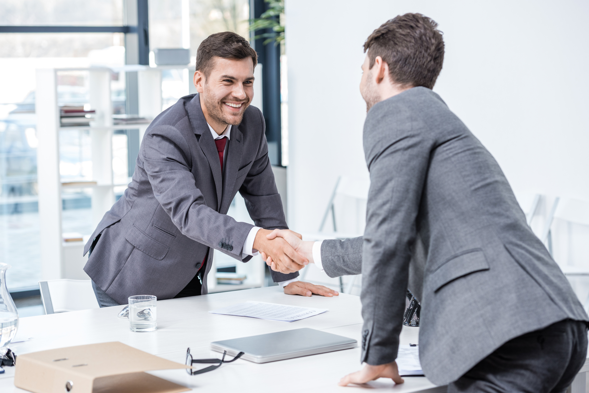 3 Reasons Why Hiring a Jacksonville Property Manager Is a Smart Investment