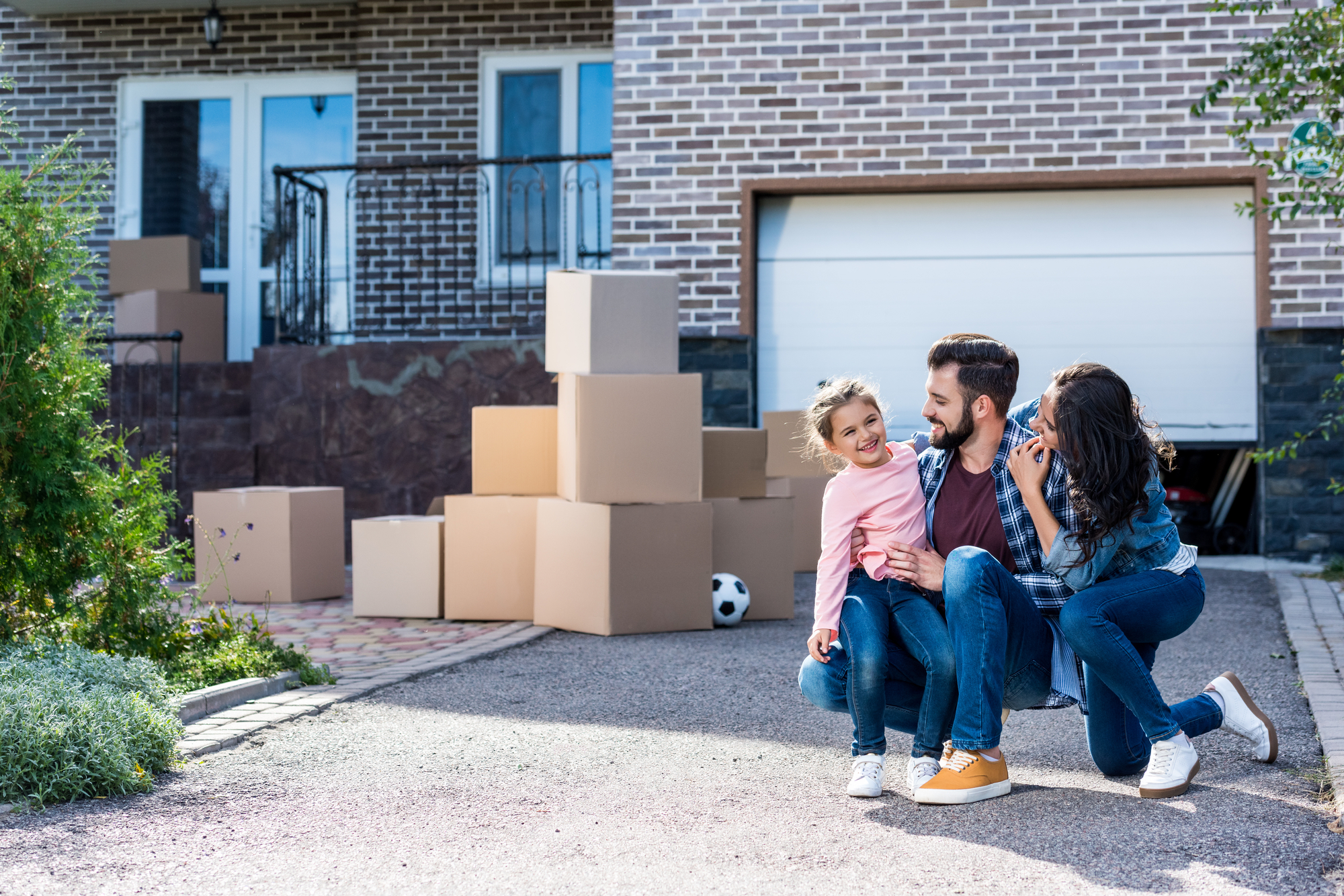 Jacksonville Property Management Tips to Improve Turnaround Times Between Renters