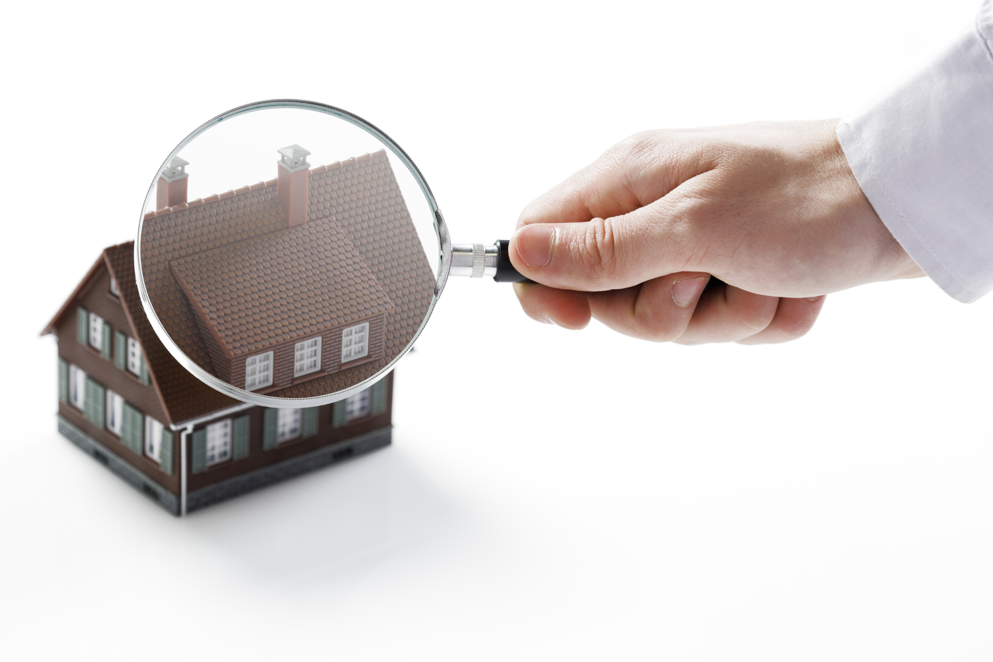 The Jacksonville Rental Property Inspections You Need for Success: Move-In, Mid-Lease, and Move-Out
