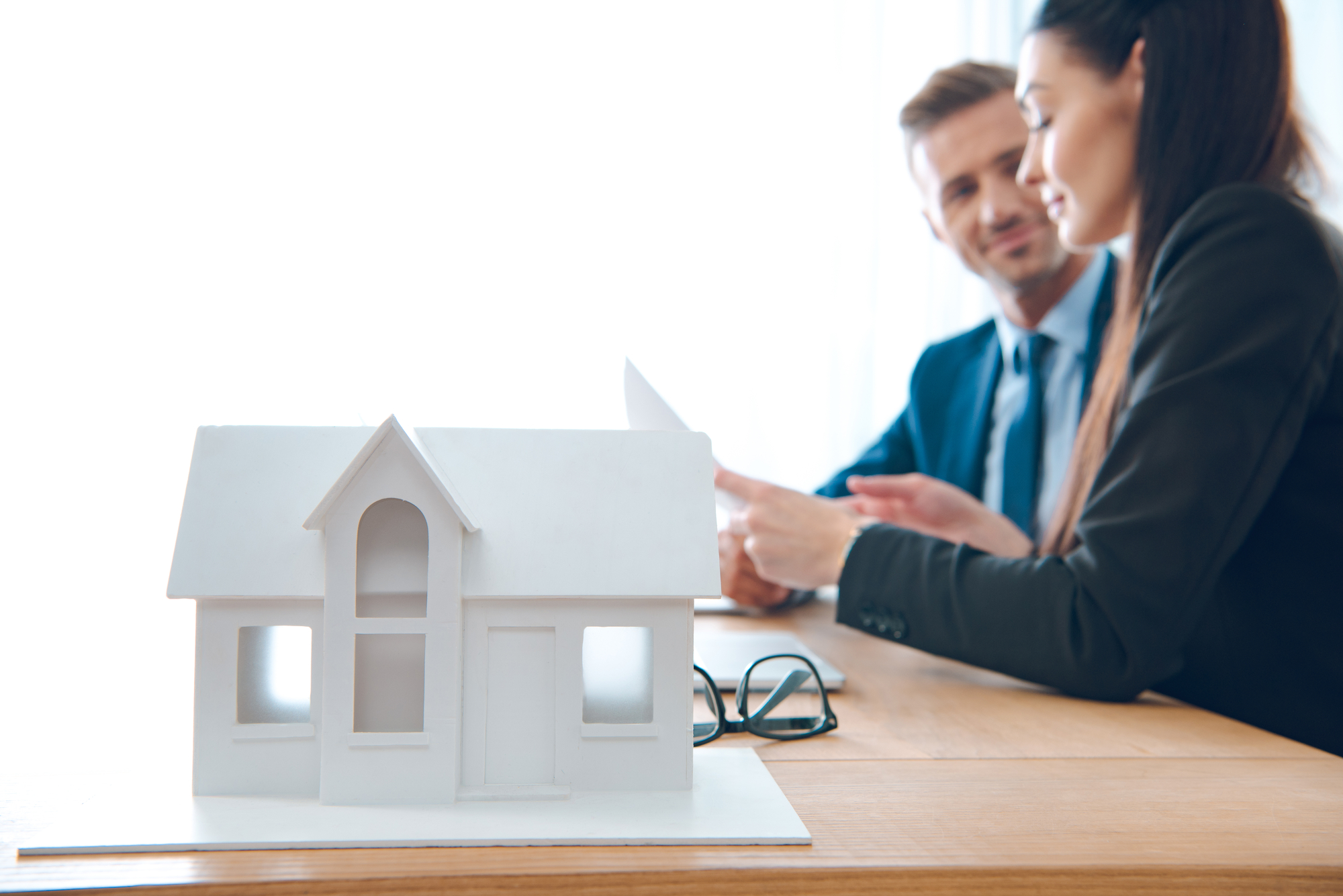 The Top 5 Tips for Finding a Property Manager in Jacksonville FL