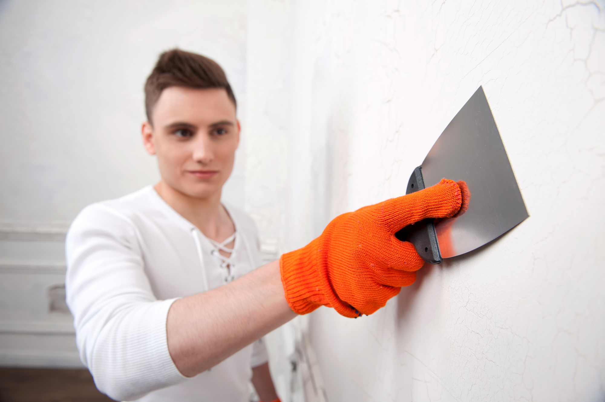 When Is the Right Time to Renovate Your Jacksonville Rental Property?